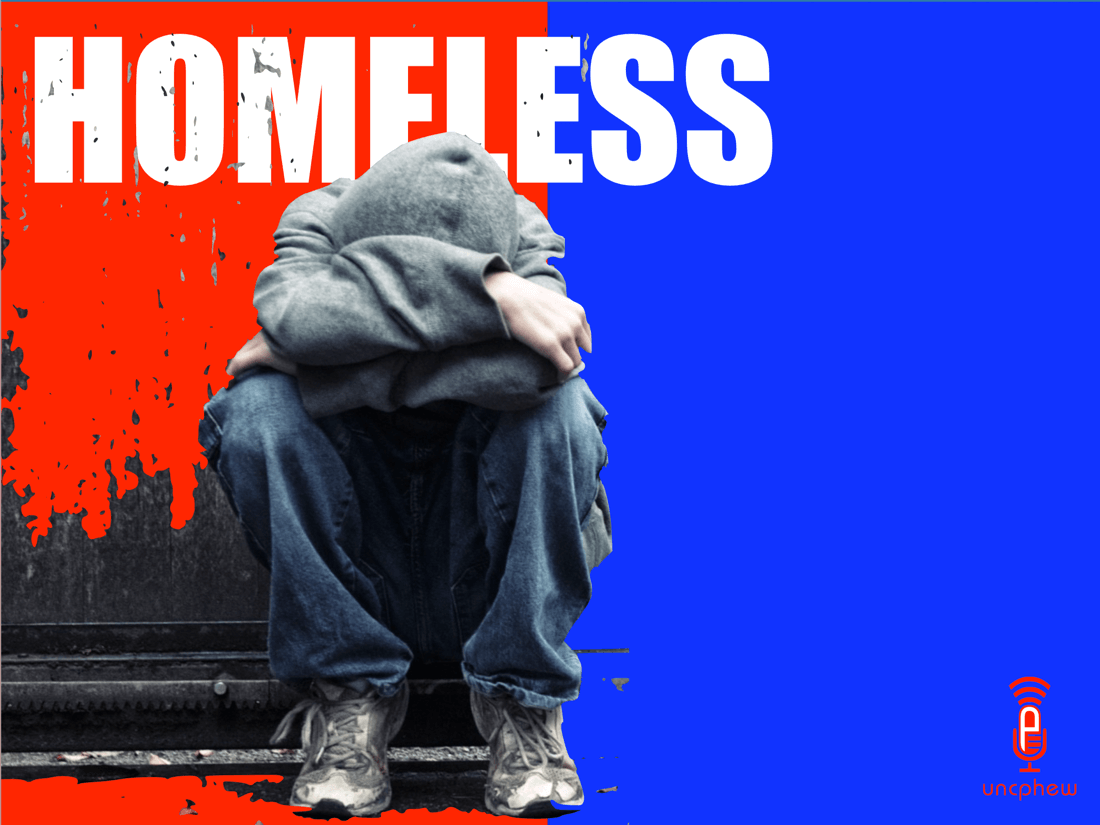 uncphew-homeless-featured-image