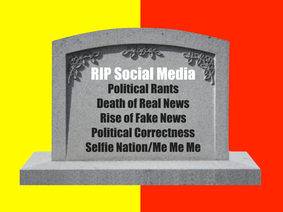 Death of Social Media featured image 1100x825